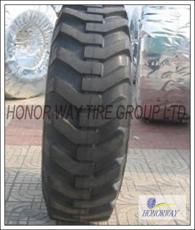 Agricultural Tire, tractor tire, Industrial tire