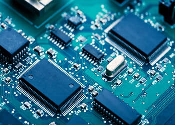 1.Best PCB Assembly, your choice