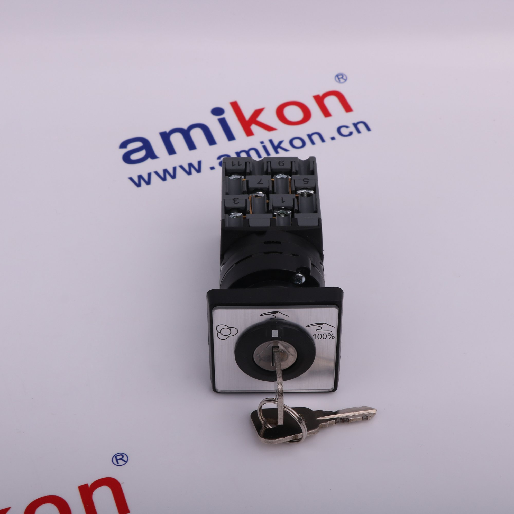 ABB	PFSK102  YM322001-EG IN STOCK FOR SALE