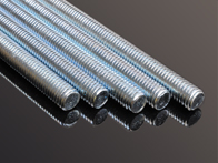 Threaded Rod Astm