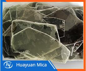 Barite Powder China