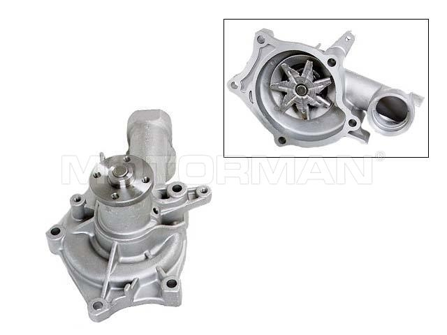 Water Pump  MD-997081