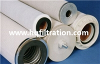 UTERSspecializes in  dust filterand Lubricating oil filter