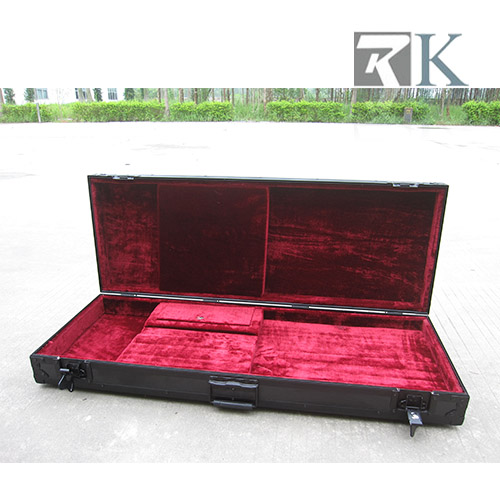 RK GUITAR FLIGHT CASE FOR SALE