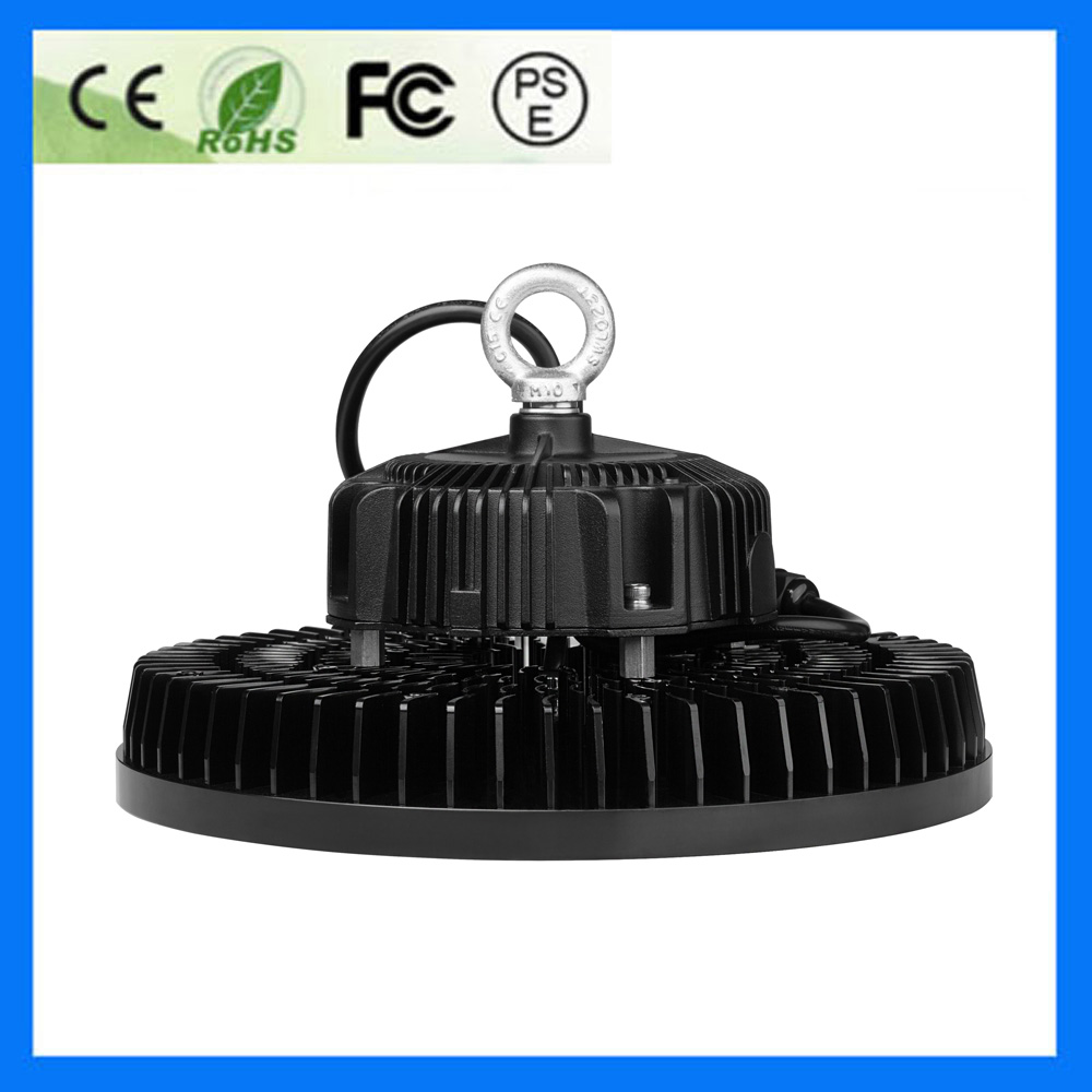 Industrial Led Highbay