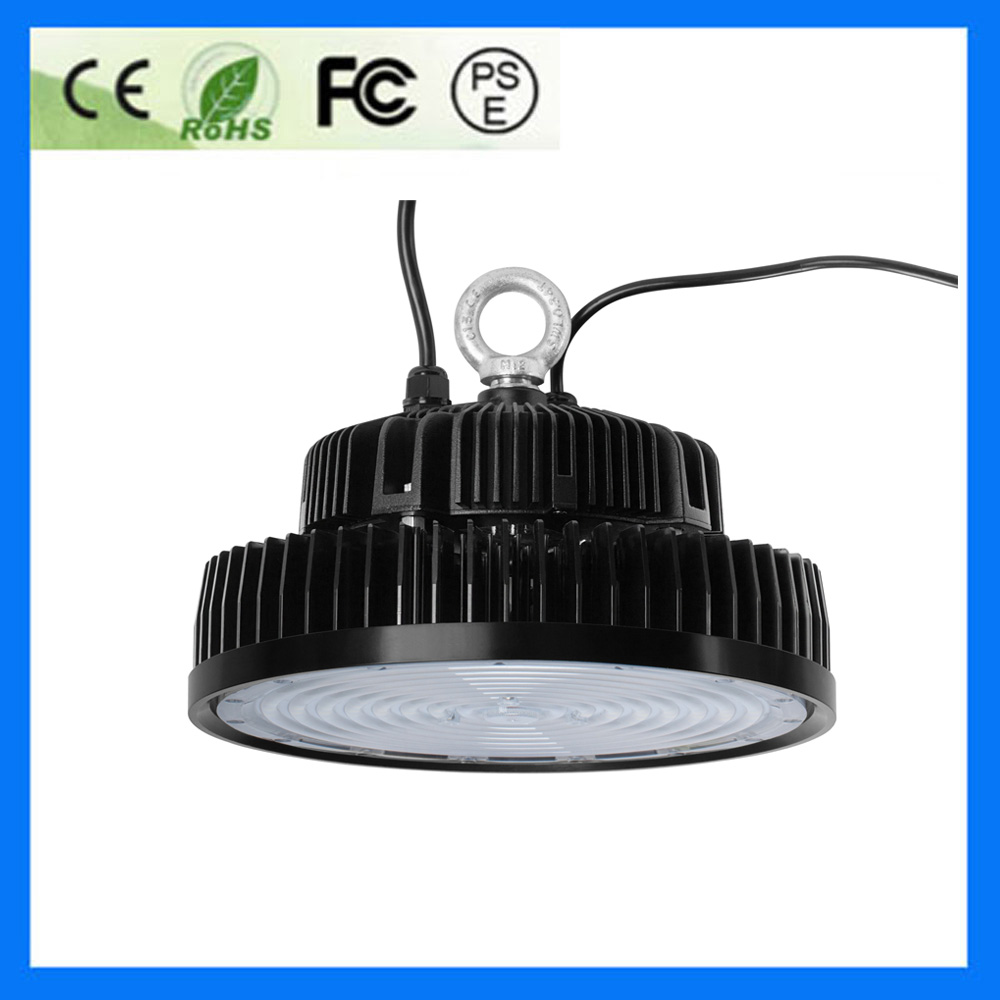 Highbay Led Lamp 150w