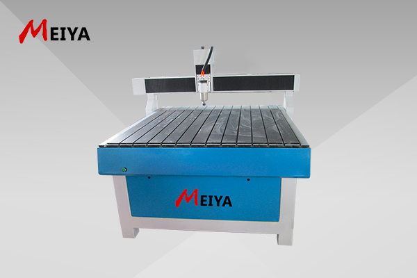 Advertising cnc engraving machine 1212 PCB/pvc/aluminum/wood