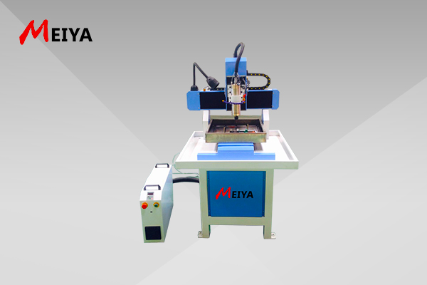 Mini metal engraving machine cnc router for aluminum,copper,PCB,Acrylic,wood