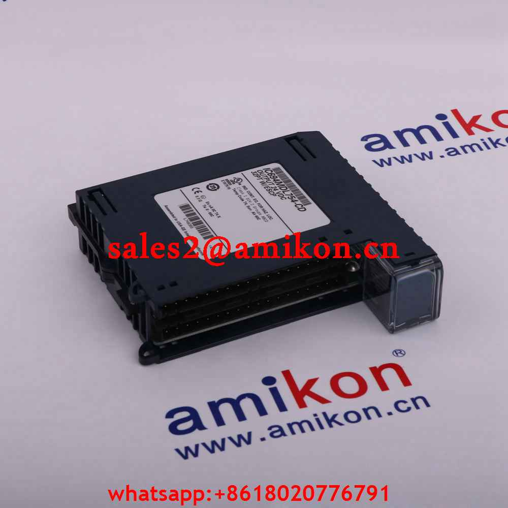 GENERAL ELECTRIC IS200IVFBG1AAA MRP580585 FIBER OPTIC FEEDBACK CARD new and Original USA 1 year warranty