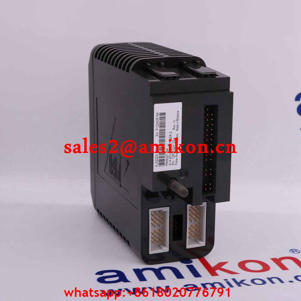 EPRO MMS6418 new and Original USA 1 year warranty