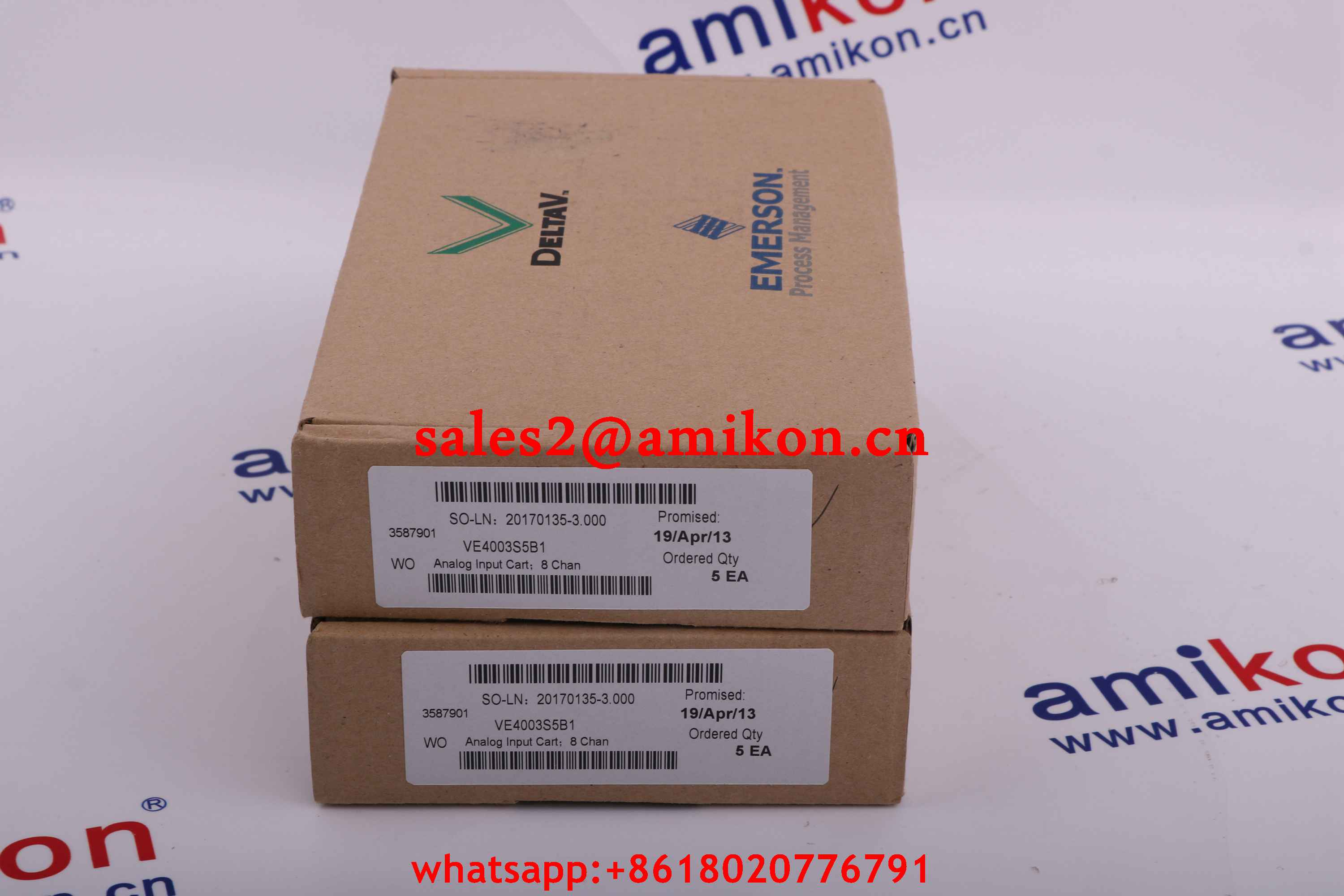 GE Multilin 469-P5-HI-A20-E  new and Original USA 1 year warranty