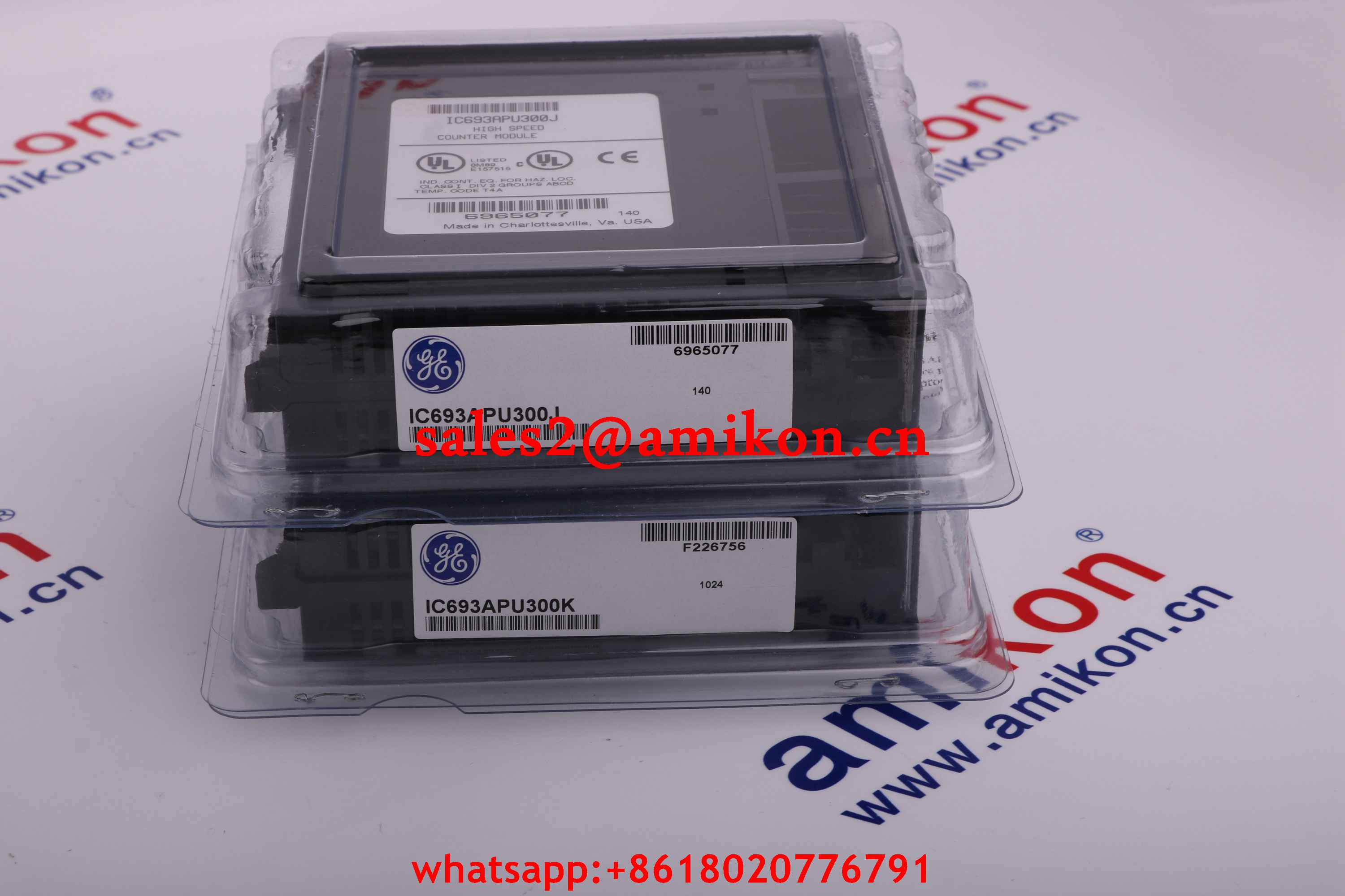 GE FANUC DS3880AIPA  new and Original USA 1 year warranty