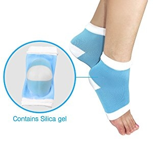 Plantar Fasciitis inserts is quality preferred for you