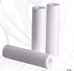 China FILTER CARTRIDGE industry leading brand