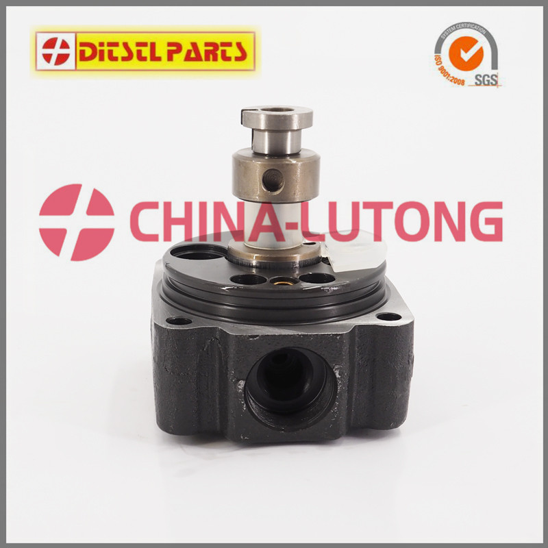 Rotor Head, Distributor Head 146403-3120 VE4 CYL/10mm/ L for NISSAN CD17