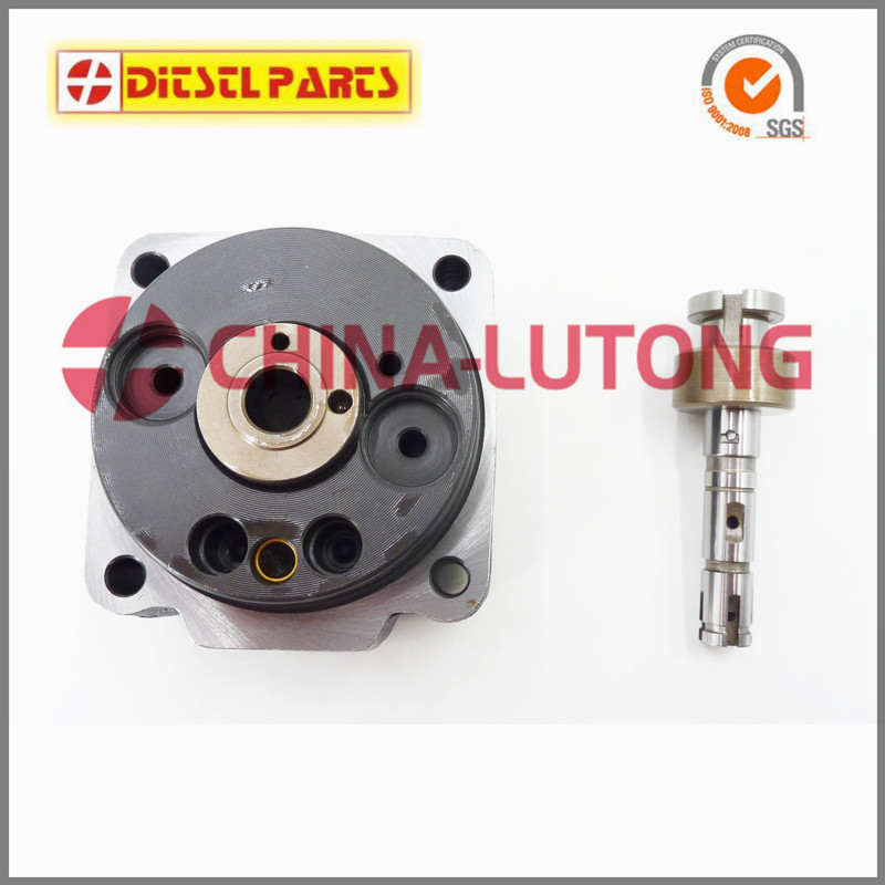 Ve Pump Head Rotor 146402-3820 4CYL/11L for Isuzu Pick Up 4JA1