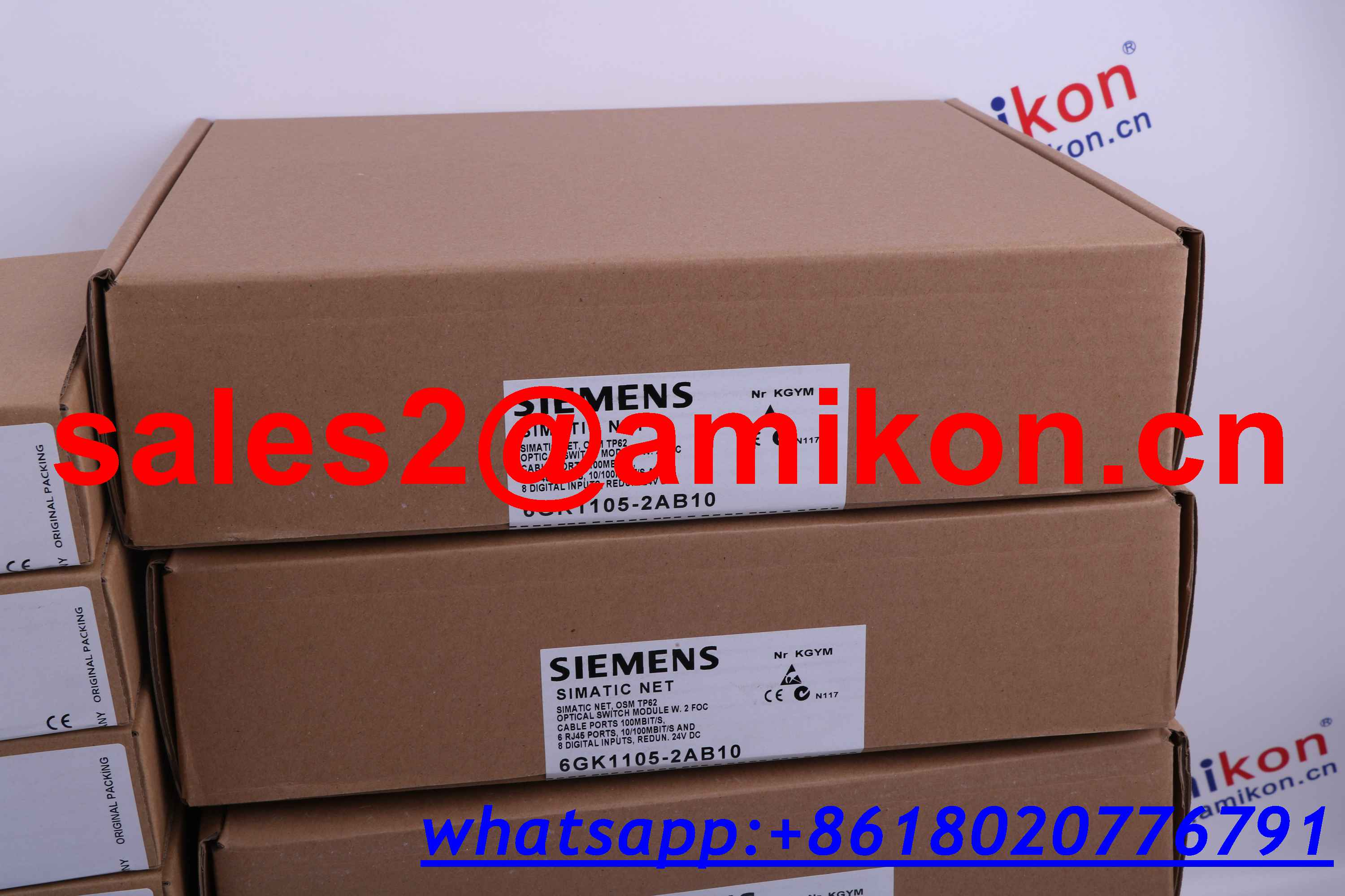 SIEMENS SIMATIC 6DD1641-0AC0 6DD16410AC0 PLC Module 100% new and Original 1 year warranty + IN STOCK