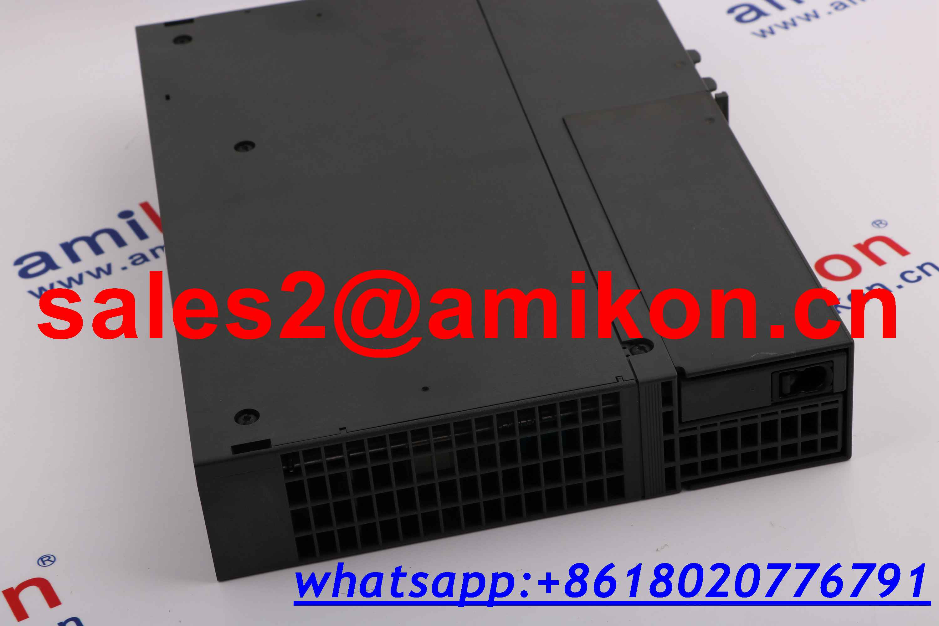 SIEMENS SIMATIC 6DD1684-0EK0 6DD16840EK0 PLC Module 100% new and Original 1 year warranty + IN STOCK