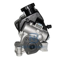 Mercedes-Benz SPRINTER power steering pump