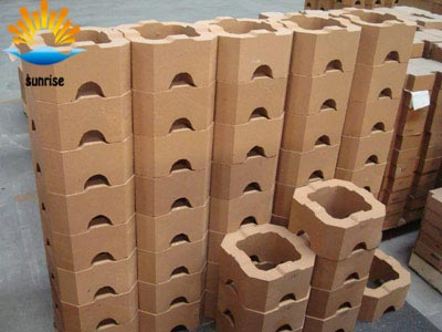 Hot! magnesia refractory bricks for kilns