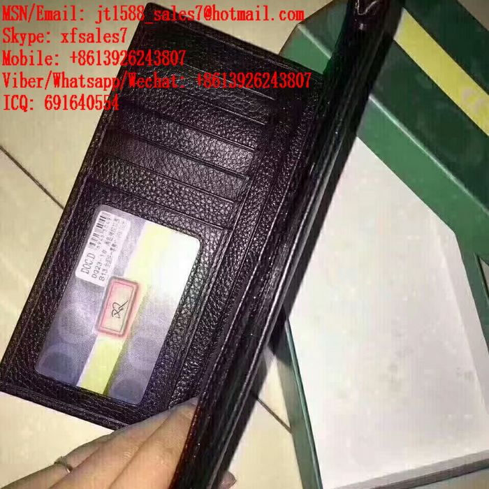 XF Infrared Light Wallet Camera Works With Poker Analyzer For Scanning Invisible Bar-Codes Marked Playing Cards