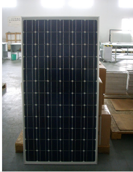 Macsun solar 290W Cheap price perfect service poly solar panel