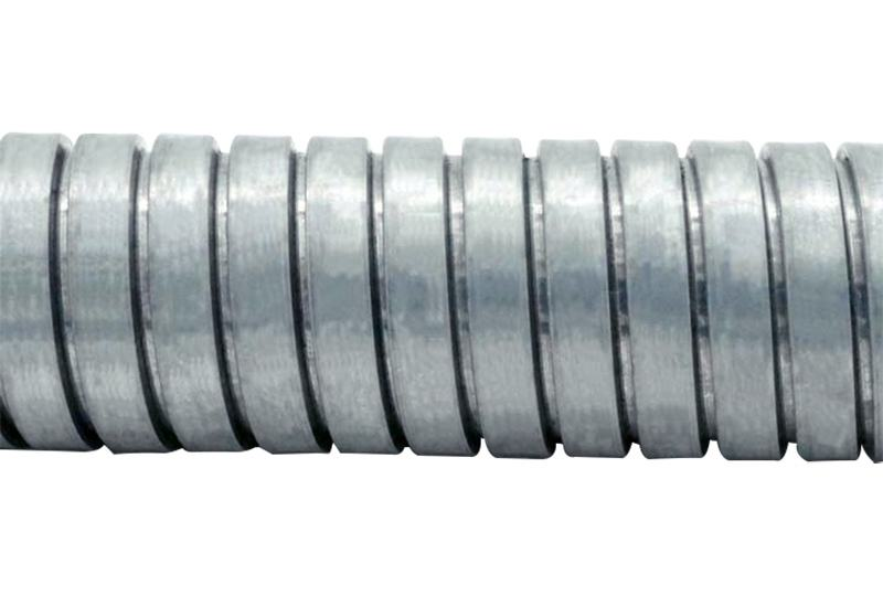 Flexible Metal Conduit Low Fire Hazard - PEG23X Series