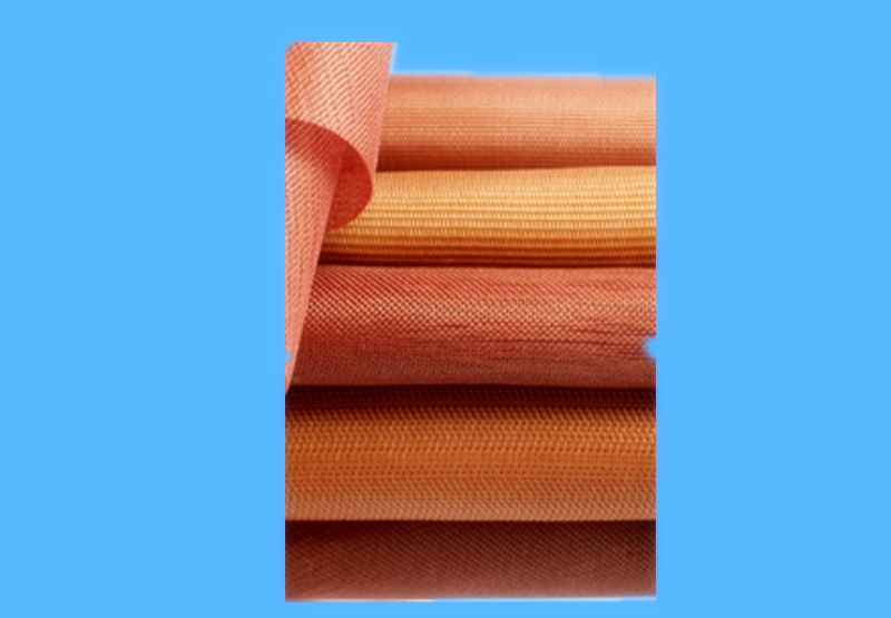 Diaphragm / Membrane Fabric