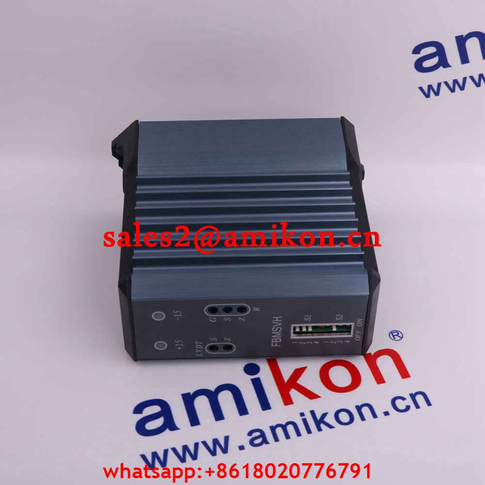 SDCS-CON2-21.COAT 3ADT220072R0012  SDCS-CON-2B 3ADT309600R1012 ABB sales2@amikon.cn PLC DCS Industry Control System Module