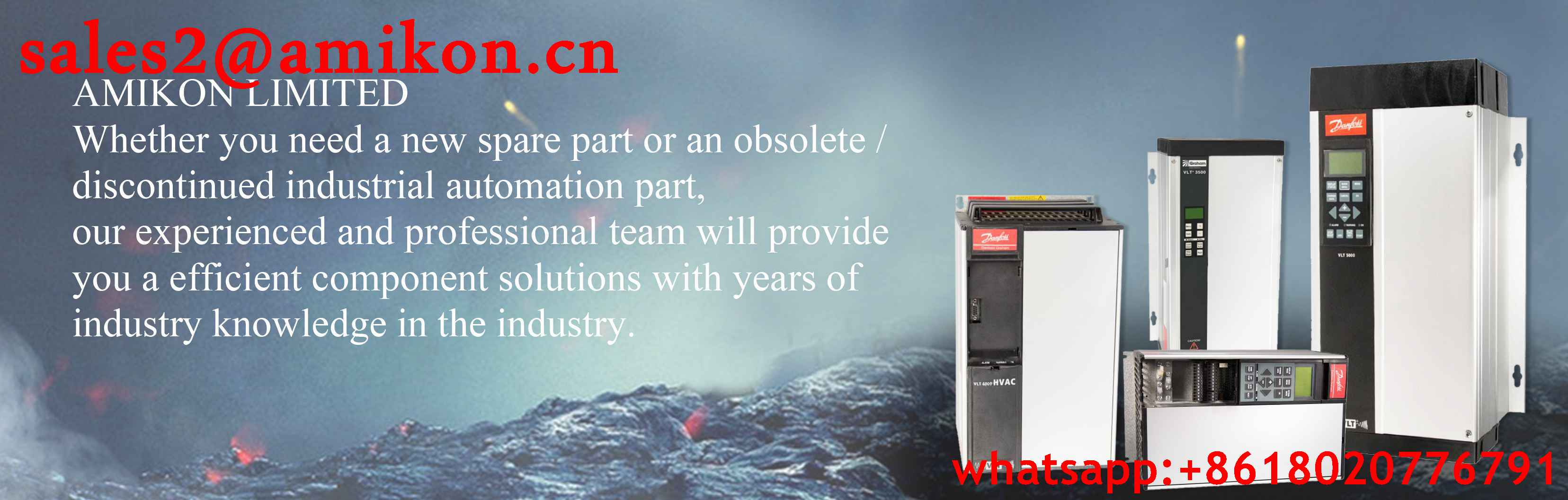 IC697BEM711 GE General Electric sales2@amikon.cn PLC DCS Industry Control System Module