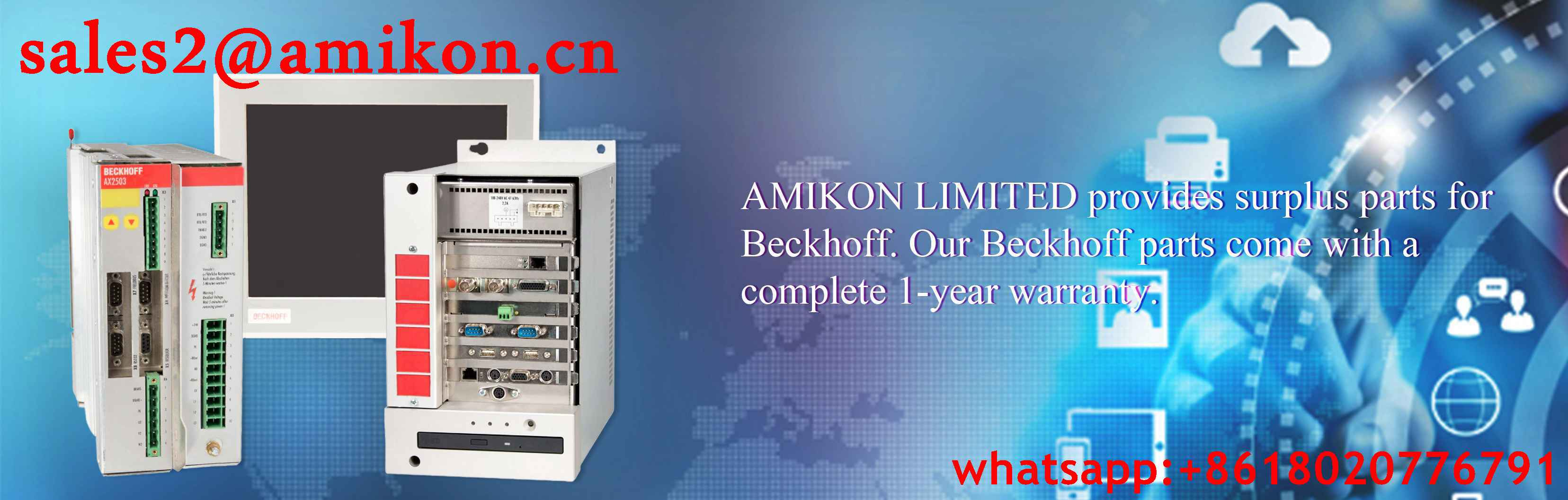 IC697CPM925 GE General Electric sales2@amikon.cn PLC DCS Industry Control System Module