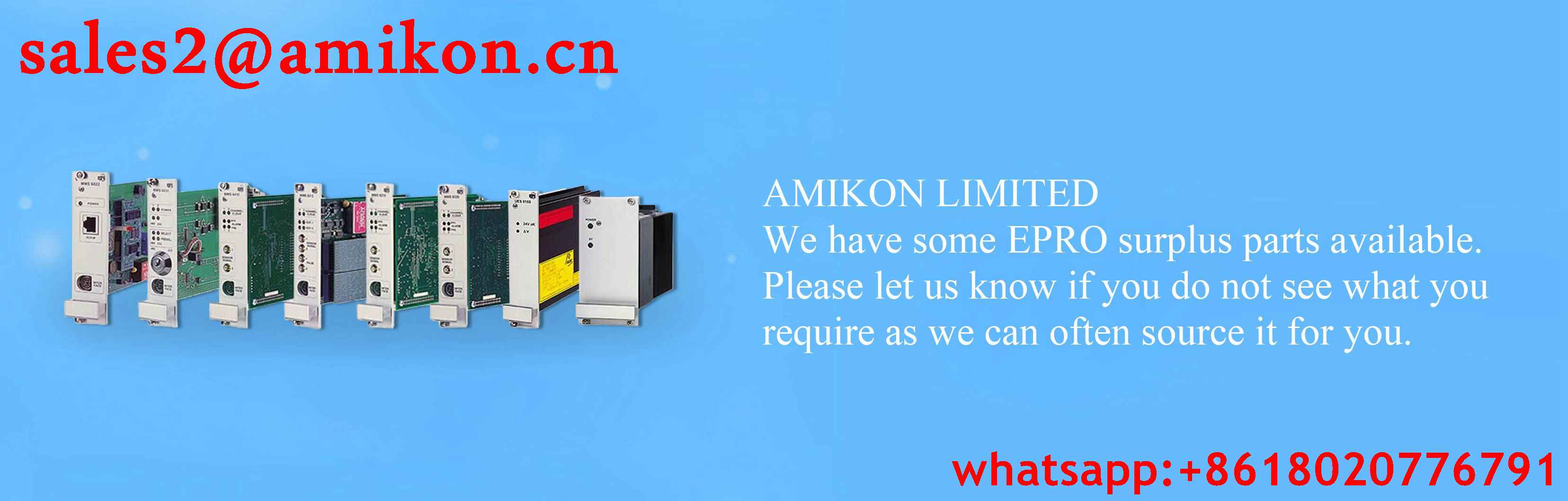 IC697CMM741 GE General Electric sales2@amikon.cn PLC DCS Industry Control System Module
