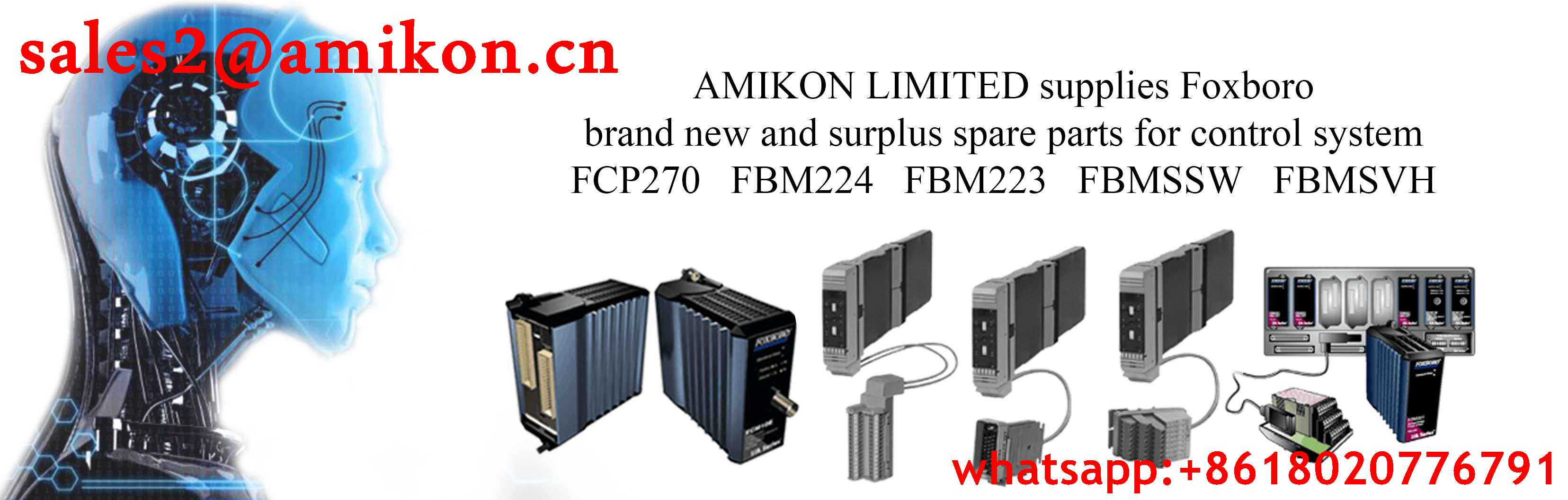 IC697CPM915 GE General Electric sales2@amikon.cn PLC DCS Industry Control System Module