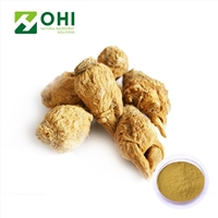 theRecommended maca extractof OHI,ensure high quality