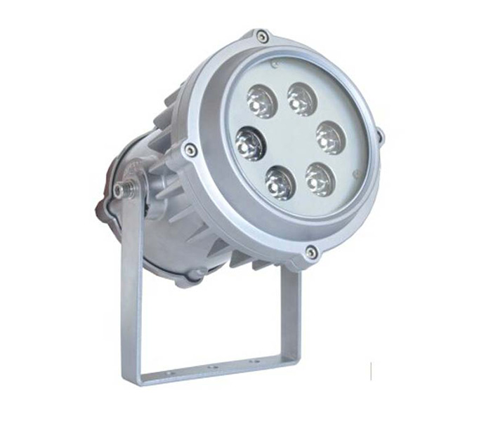 SLS-32 SUC LED Spot Light