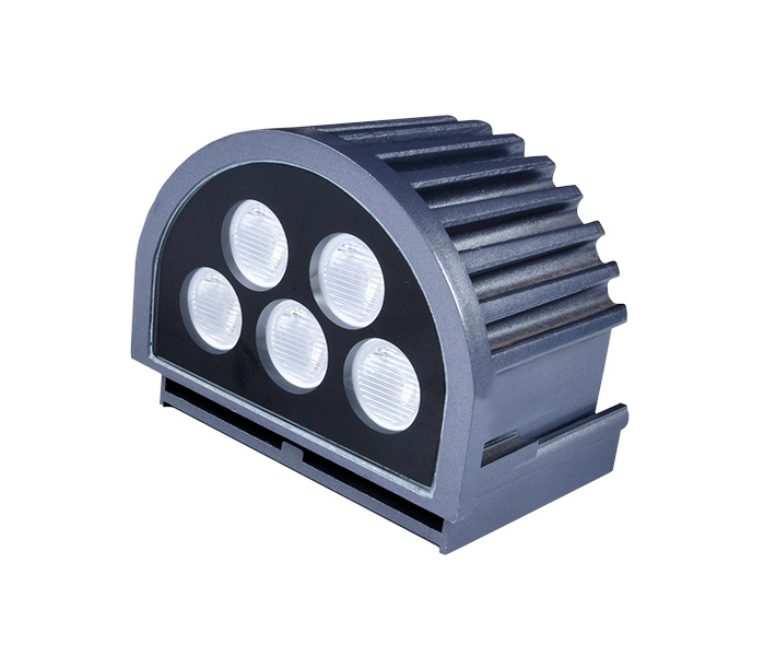 SLB-40 SUC LED Wall Light