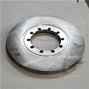 Ford new Transit OEM 1371420 wholesale and retail brake disc/brake drum