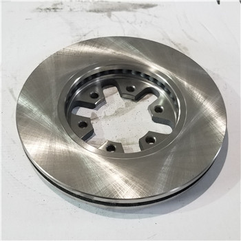Customized Nissian PICK UP OEM 4020602N01 modified brake disc/brake drum supplier
