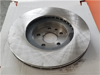 Volvo S80 auto parts OEM 30769057 brake disc/brake drum price