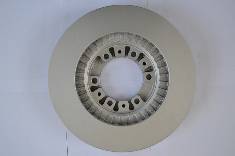 Mitsubishi OEM MB  MR440771 MB928996 MR510966 MR449817 MB928716 brake disc/brake drum