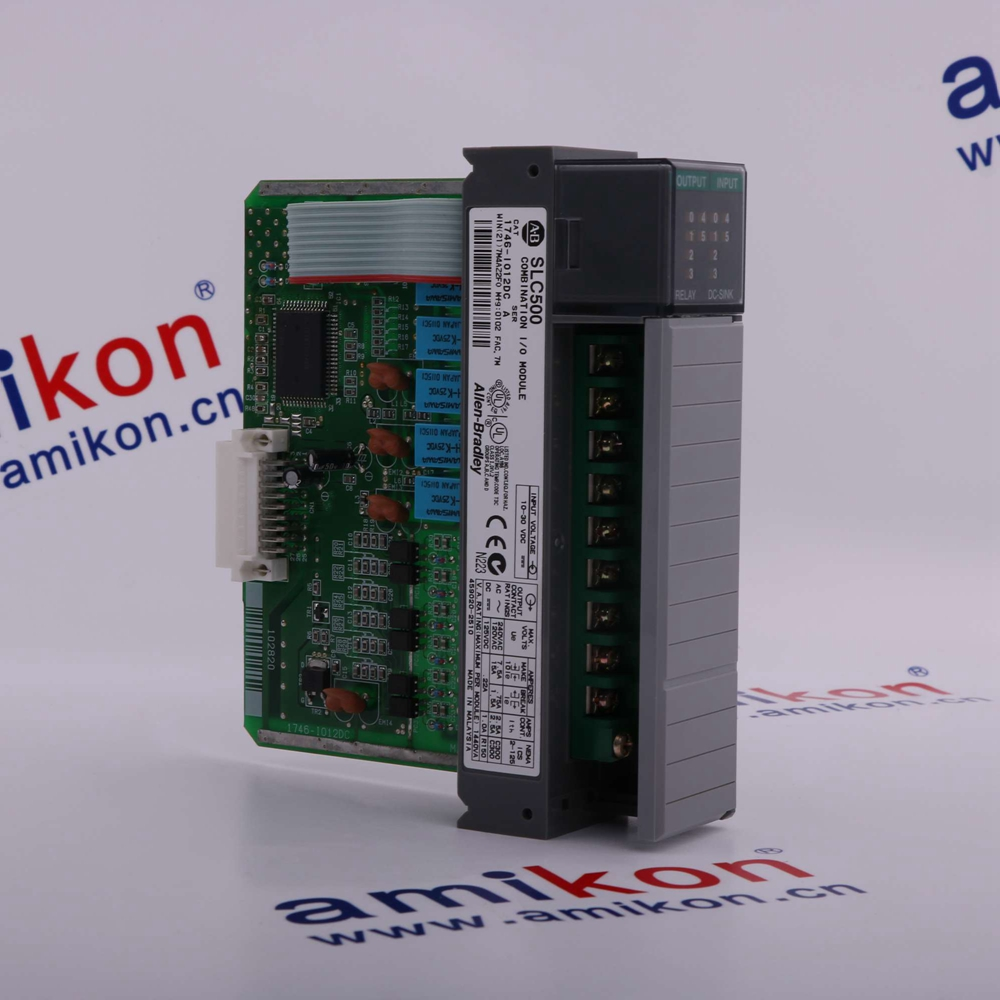 NEW IN STOCK YOKOGAWA ADV151-P00 S2 Equipment Dealer / Broker