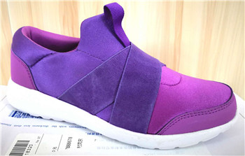 good price high quality soft Breathable comfortable Sport Shoes for women
