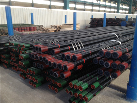 API carbon steel pipe,carbon steel pipe as API