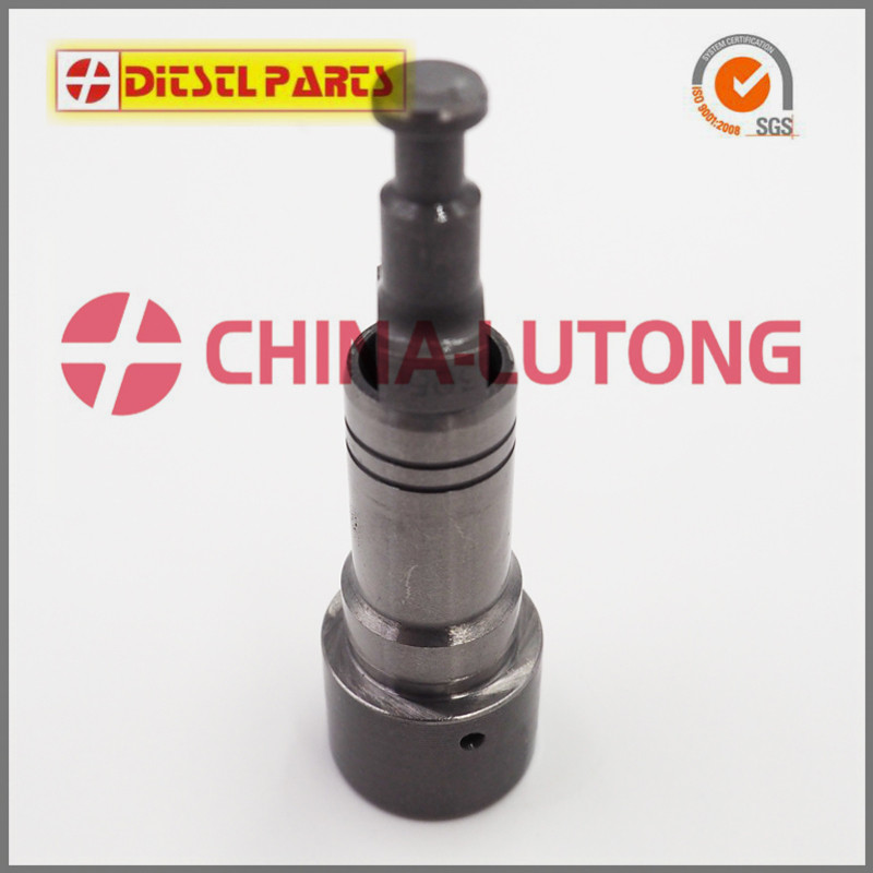 Diesel Plungers Elements 090150-3050