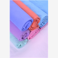 China Sports towel manufacturer industry leading brand