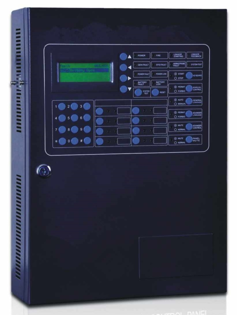 http://www.vedardalarm.com/fire-alarm-control-panel-mn300e-100-point-addressable-fire-safe-p-127