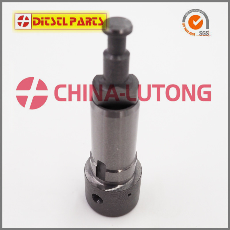 Diesel Plungers Elements 090150-5290