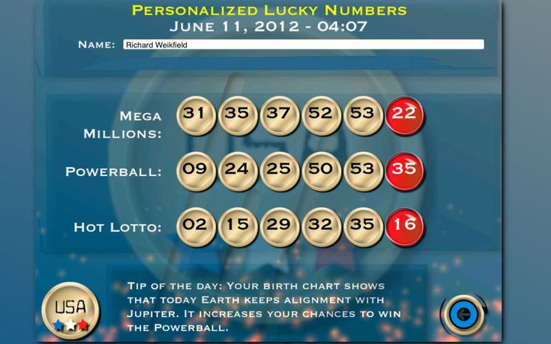 Lottery spells that work fast using voodoo spells+27-63-452-9386