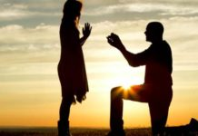 Otherworldly Love Spells For True Love +27-63-452-9386