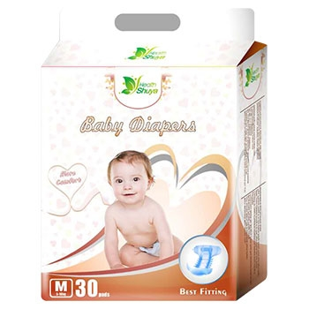 Shuyaspecializes in  anion panty linerand panty liner servi